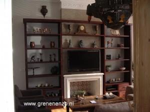 Grenenenzo_wandkast2